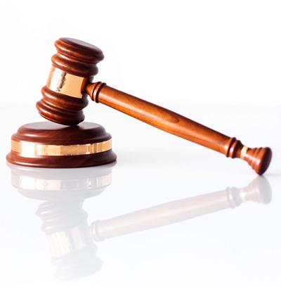 hukuki çeviri ve hukuki tercüme